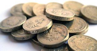 صورة موضوع هام عن المال