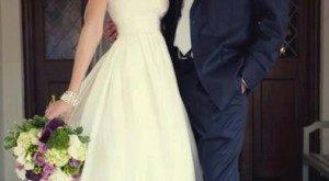 صورة جلب الحبيب للزواج,بسرعه