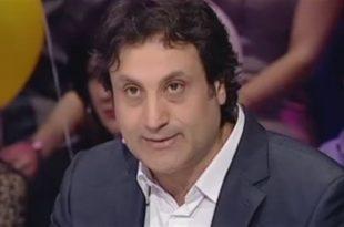 صورة حظك اليوم ميشال حايك , توقعات ميشال حايك لابراج اليوم