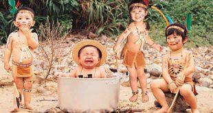 صوره صور اطفال مصر الحلوين