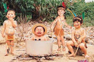 صور صور اطفال مصر الحلوين