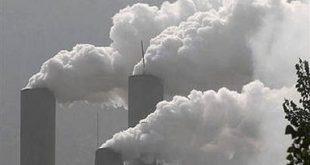 اسباب تلوث بيئت