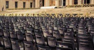 صور بحث حول المسرح
