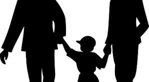 صورة موضوع عن فضل الوالدين