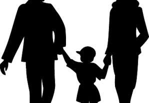 بالصور موضوع عن فضل الوالدين bd7019b1ac6839a9c703d7e38a7d9553 1 298x205