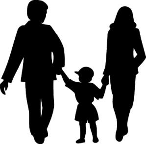 موضوع عن فضل الوالدين