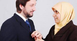 دعاء قوي للزواج بشخص معين