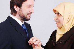 صوره دعاء قوي للزواج بشخص معين