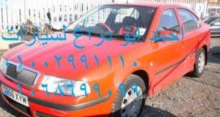 صور اسعار سيارات المعاقين بجمرك بورسعيد 2017