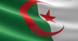 صورة شعر قصير عن الجزائر