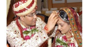 صور بالصور عادات الهنود