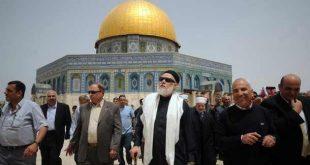 صورة لا حاجة للصلاة في المساجد