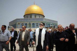 صوره لا حاجة للصلاة في المساجد