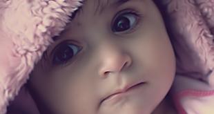 صورة صور اطفال 2019