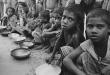 صور مظاهر الفقر في المجتمع