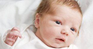 حلى دعاء لمولود جديد