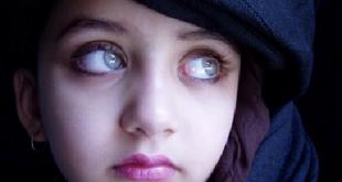 صور بنات عربيات انما ايه