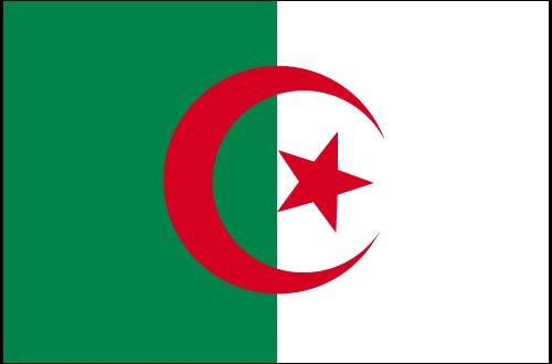 صور اغاني الاعراس الجزائرية 2019