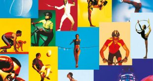 صور الرياضة تعريفها وانواعها