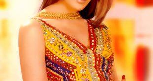 صور الممثلة الهندية كارينا كابور