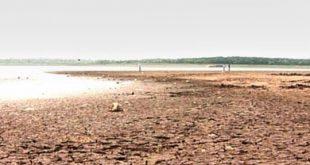 صور اعداد ملف حول موضوع الجفاف بالمغرب