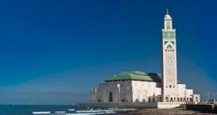 اين ومتى فرضت الصلاة على المسلمين
