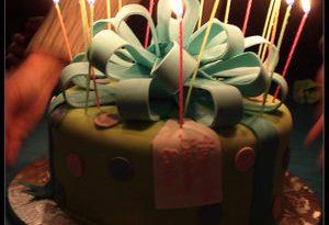 بالصور عيد ميلادك وانت بعيد عني , انا و انت و عيد ميلادك cc7461381ed034affdf753841ad55709 300x205