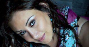 صور فضيحة ريهام سعيد