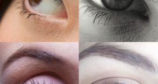 صور تحليل شخصيتك من خلال علم النفس
