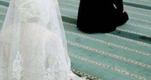 دعاء تيسير الزواج جميل جدا