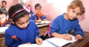 صور موضوع حول الاهتمام بالتعليم