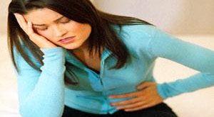 صور اعراض القولون العصبى للنساء