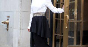 صور مراهقات بالحجاب