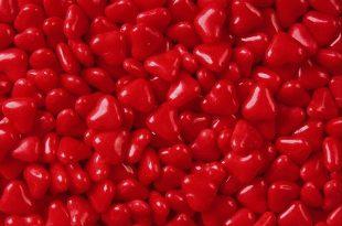 صور اللون الاحمر في المنام الالوان الحمراء في النوم