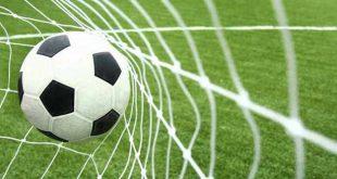 مقال رياضي كرة القدم