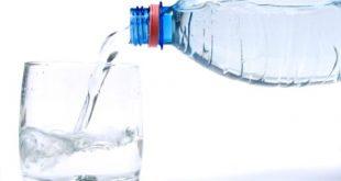 اسباب كثرة التبول بعد شرب الماء