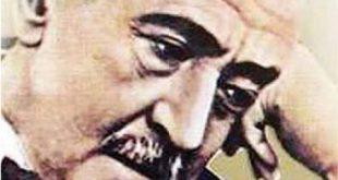 قصيدة عن الحرية لاحمد شوقي