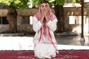 صور دعاء الميت يوم الجمعة