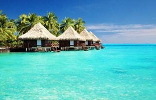 صور اين تقع جزر المالديف