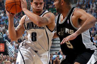 صور موضوع حول كرة السلة