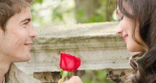 اجمل قصائد الحب في الشعر الحديث