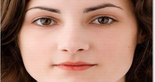 طرق نفخ الوجه طبيا