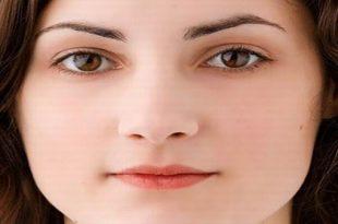بالصور طرق نفخ الوجه طبيا d7976cf5adf6abd09feee51a48e10001 310x205