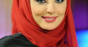اجمل امراة في الجزائر