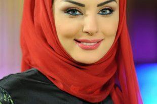 صور اجمل امراة في الجزائر