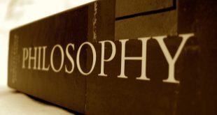 اجمل ما قال الفلاسفة في مفهوم الفلسفة