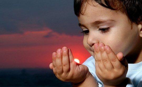 صوره دعاء فك السحر لشفاء المسحور ان شاء الله تعالى مجرب