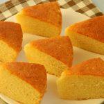 طريقة عمل الكيك , الحلويات الشرقية