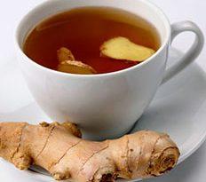 بالصور مضار الزنجبيل مع القرفة dailymedicalinfo  using ginger cinnamon 1 232x205