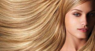 اسرع طريقة لتطويل شعر
